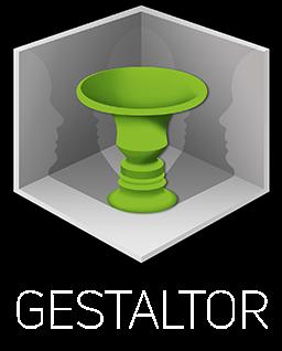 Gestaltor